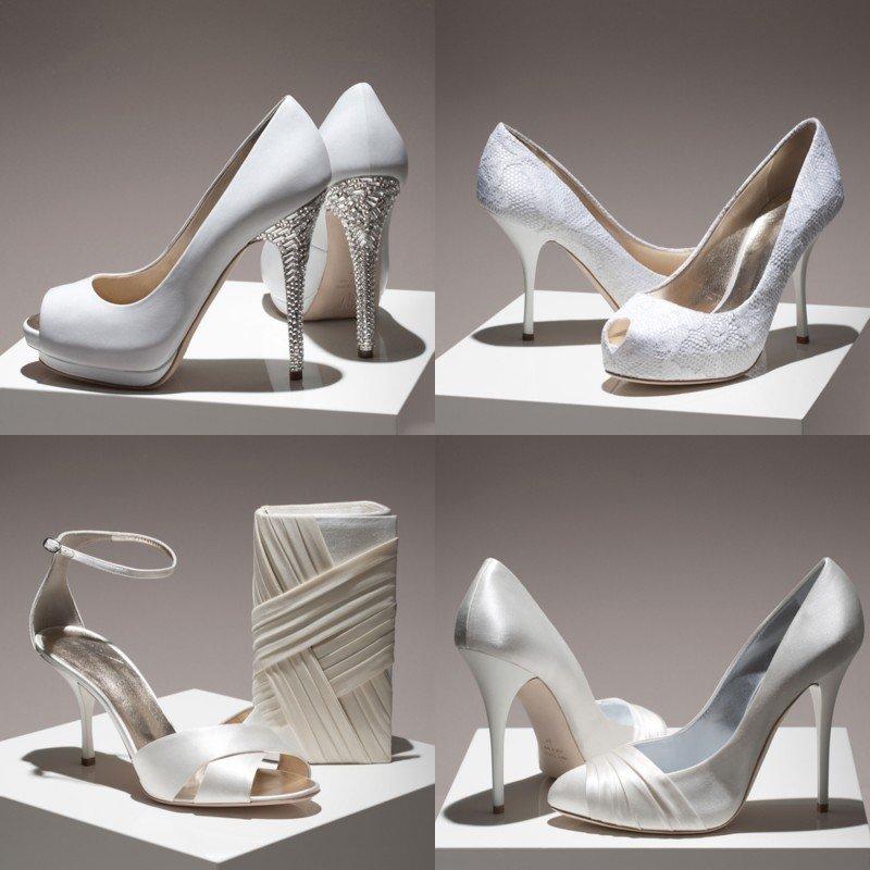 modele pantofi de nunta_2014