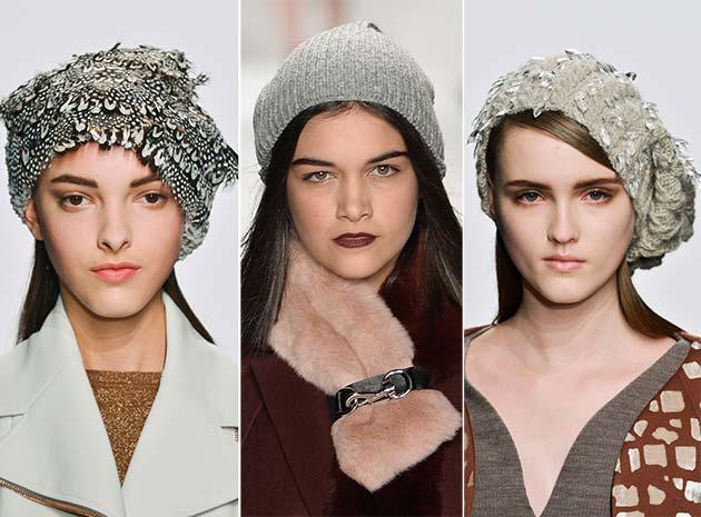 tendinte accesorii pentru acoperierea capului toamna-iarna 2014-2015_1