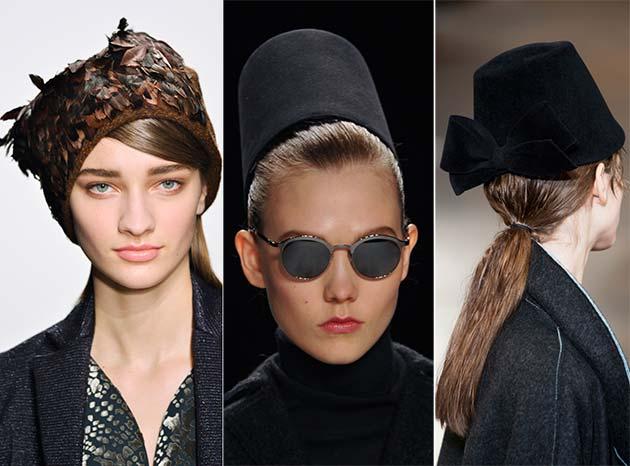 tendinte accesorii pentru acoperierea capului toamna-iarna 2014-2015_12