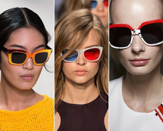 tendinte ochelari de soare 2015_009