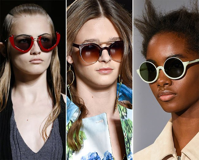 tendinte ochelari de soare 2015_1222