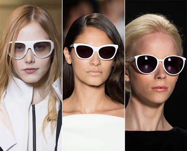 tendinte ochelari de soare 2015_3