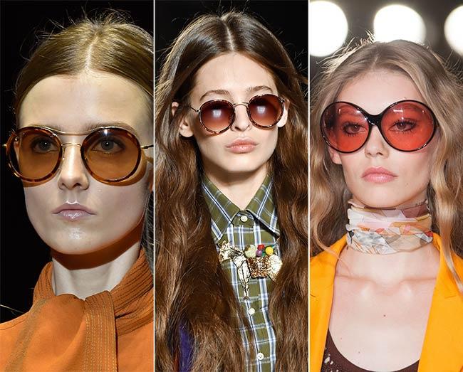 tendinte ochelari de soare 2015_5