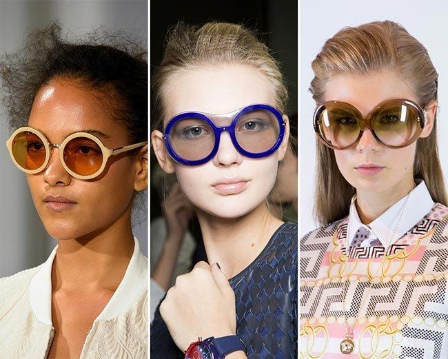 tendinte ochelari de soare 2015_560