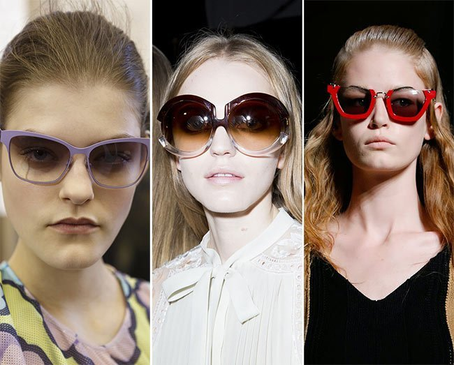 tendinte ochelari de soare 2015_67789
