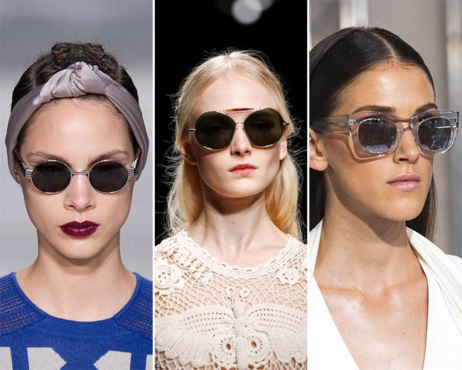 tendinte ochelari de soare 2015_8