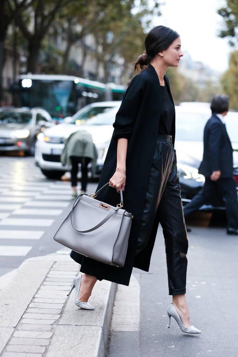 tendințe modă