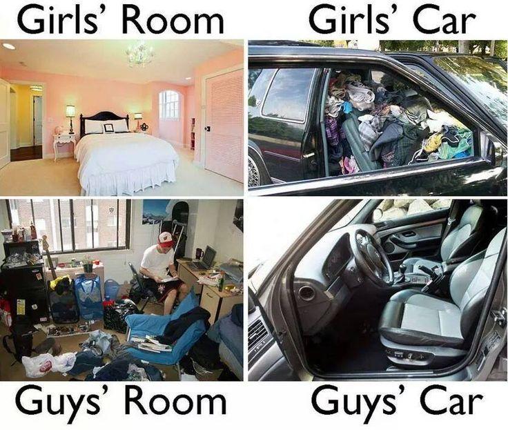 masina femei