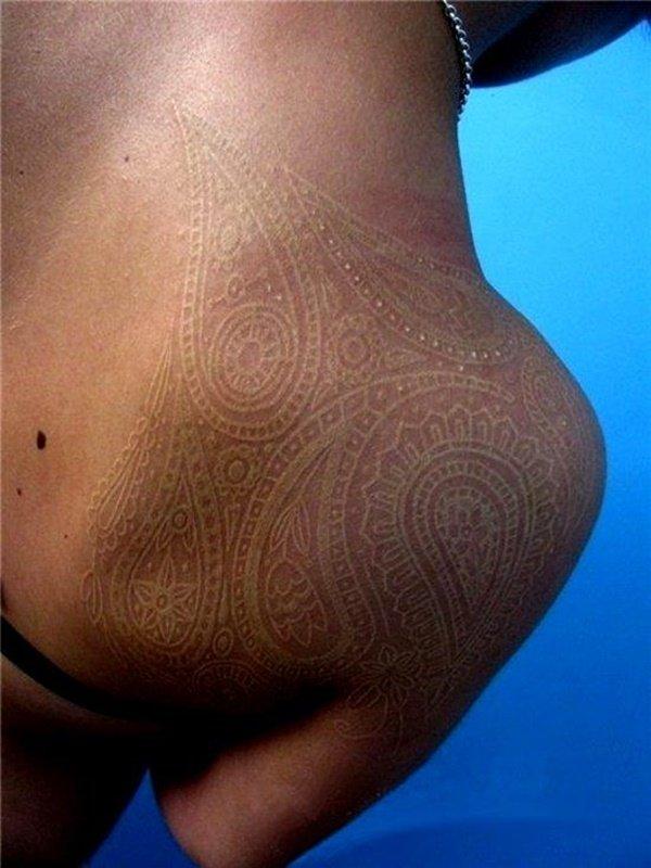 tatuaje la moda
