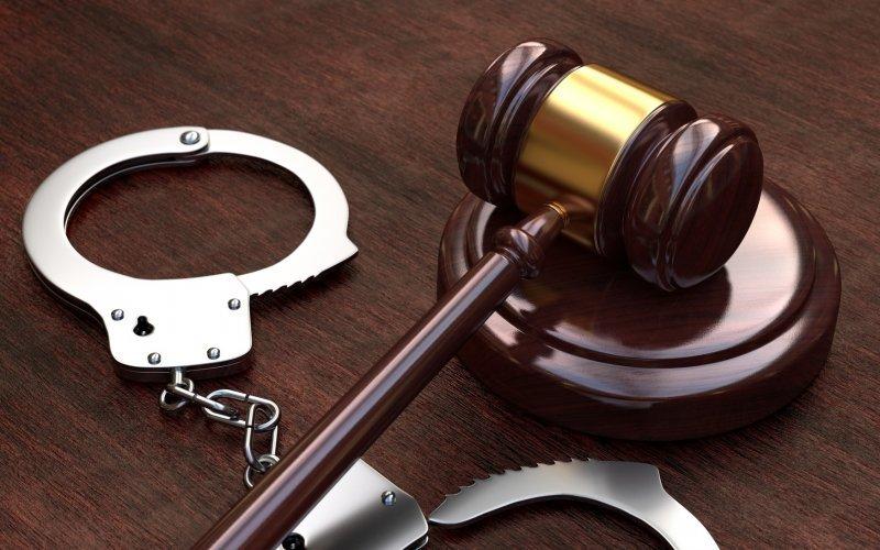 avocat drept penal