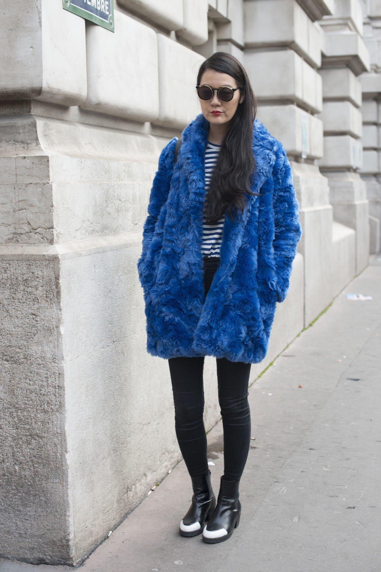 palton 2017
