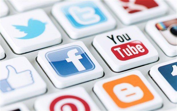 servicii de promovare online
