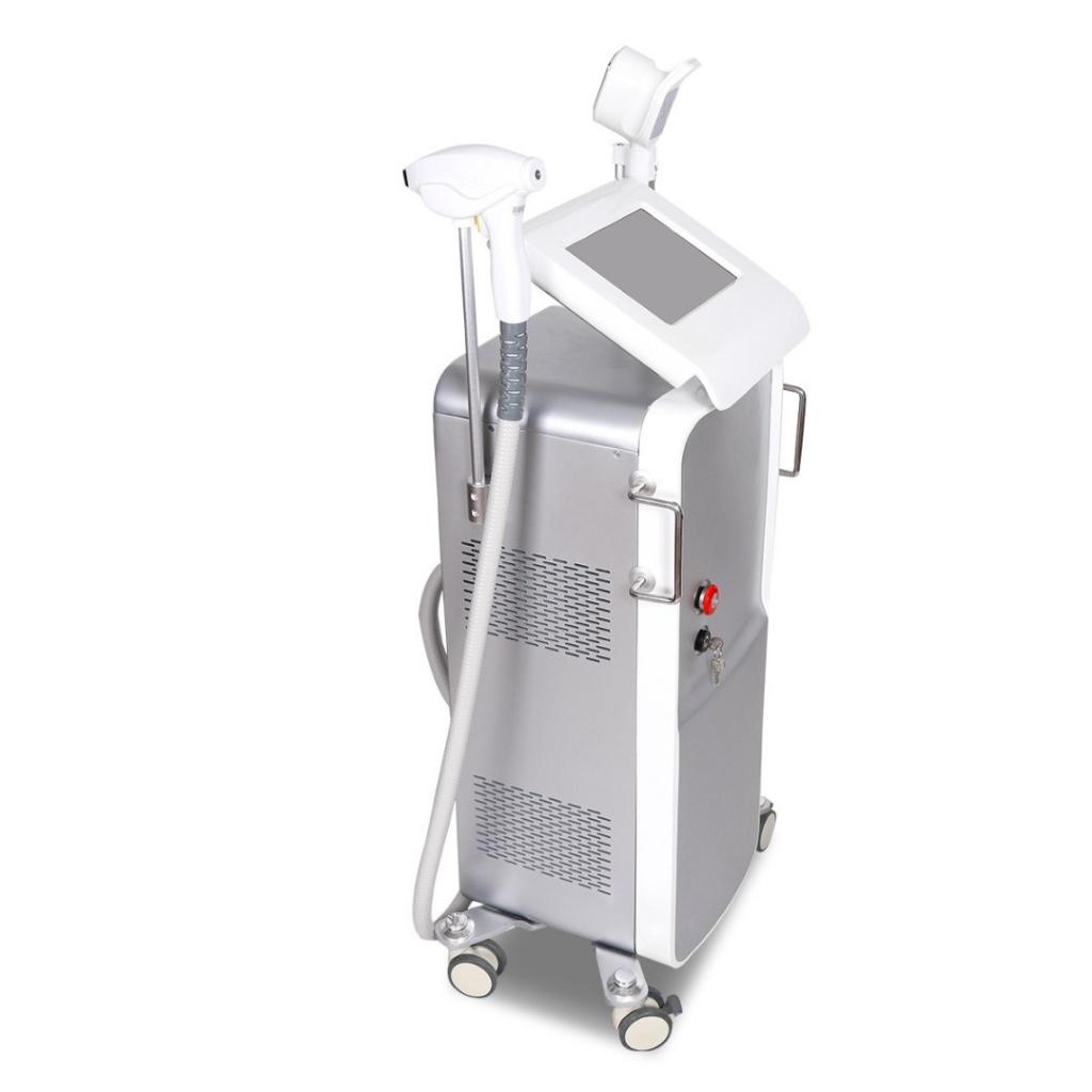 epilare-definitiva-laserul-dioda