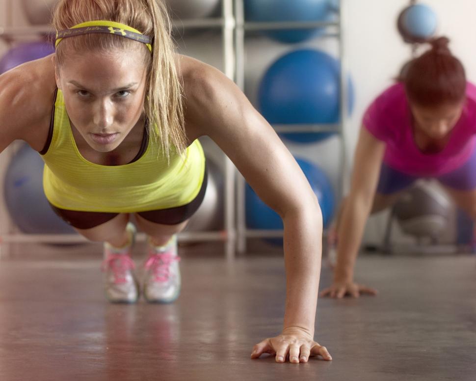 cateva-exercitii-speciale-pentru-femei.jpg