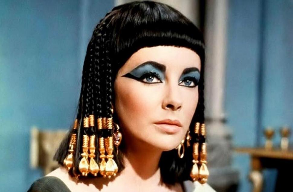 cleopatra-jhrob.jpg